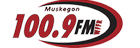Muskegon Radio 100.9