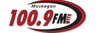 100.9 Muskegon Radio