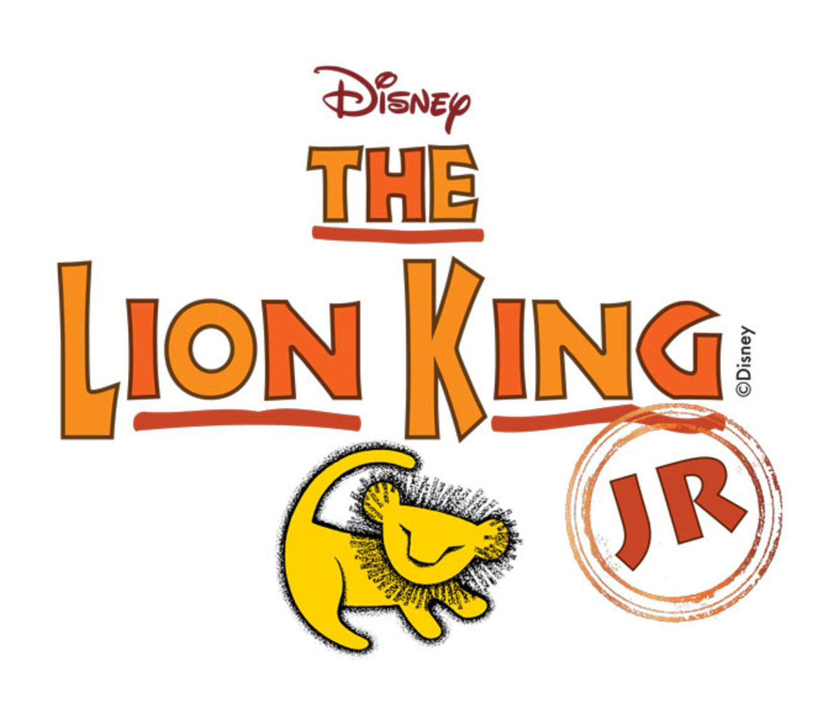 lion king synbol